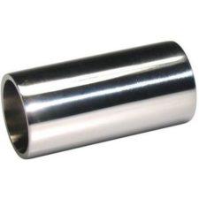 bottleneck métal 2151c