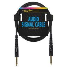 cable audio boston ac-211-300