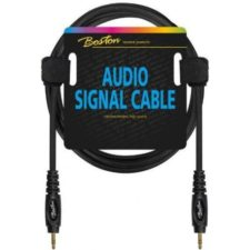 cable audio boston ac266150