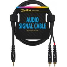 cable audio boston ac276300