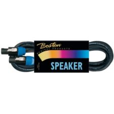 cable enceinte boston sss5bk