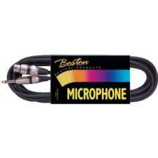 cable micro boston mxj5bk