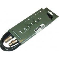 cable micro triton trm503bk