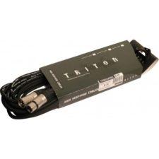 cable micro triton trm509bk