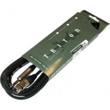 cable micro triton trm605bk