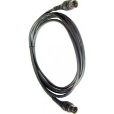 cable midi connecpro md6