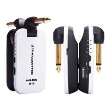 cable sans fil nux nuxb2