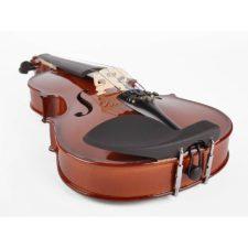 violon leonardo lv-1512