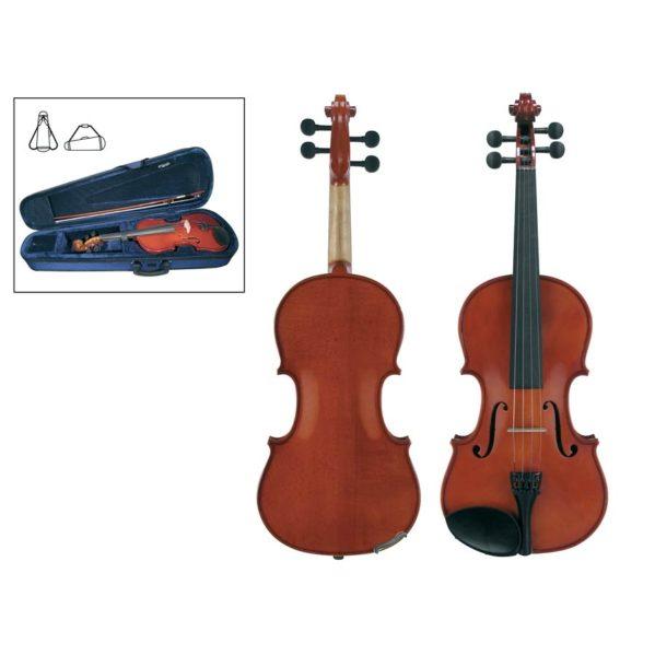 violon leonardo lv-1644