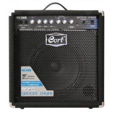 ampli guitare cort ge30b
