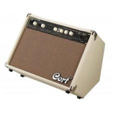 ampli guitare acoustique cort af30