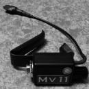 micro violon et alto fwf mv11