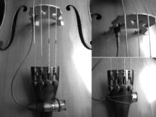 micro violoncelle mc1