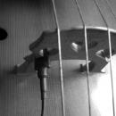micro violoncelle mc11