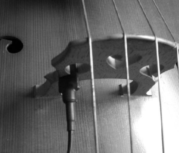 0.00x, NOIR Zenottic Lunette de lecture Anti-blu-Ray,Anti-reflets,Lunettes pour hommes et femmes Ultra l/éger,Cadre ronde Conception vintage r/étro