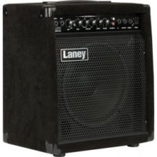 ampli basse laney richter rb2
