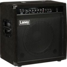 ampli basse laney richter rb3