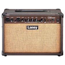 ampli guitare acoustique la30d