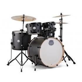 """Résultat de recherche d'images pour """"percussions batterie"""""""