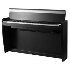 piano numérique dexibell vivo h7bk