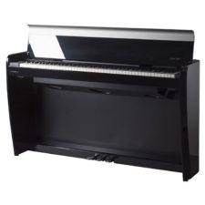 piano numérique dexibell vivo h7bkp