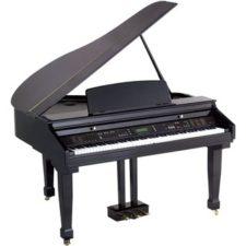 piano numérique orla grand110bk