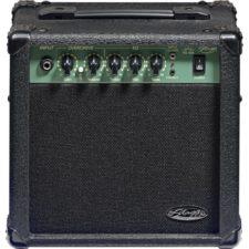 amplificateur guitare électrique stagg 10 ga eu