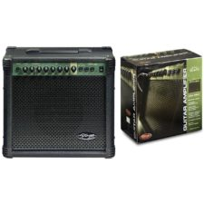 amplificateur guitare électrique stagg 20ga r
