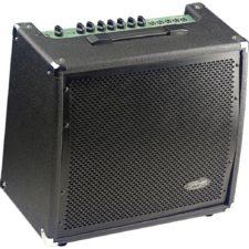 amplificateur guitare électrique stagg 60ga r