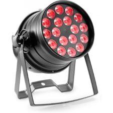 projecteur stagg slcl 188-41b