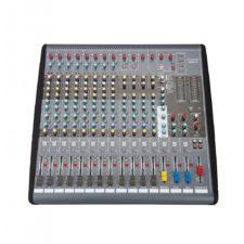 table de mixage studiomaster c6xs-16