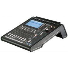 table de mixage studiomaster digilive16