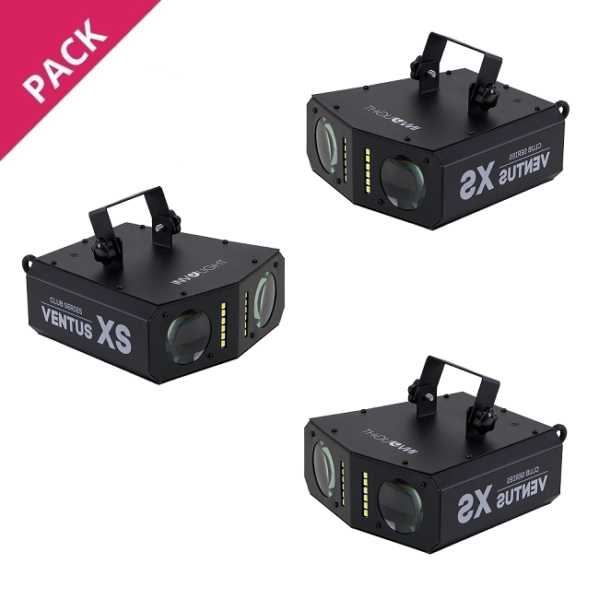 pack-projecteur-stroboscope-led-involight-ventus-xs