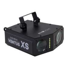 projecteur led involight ventus-xs