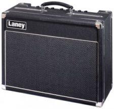 ampli guitare électrique laney vc 30-212