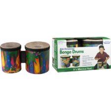 bongos pour enfants remo kd-5400-01