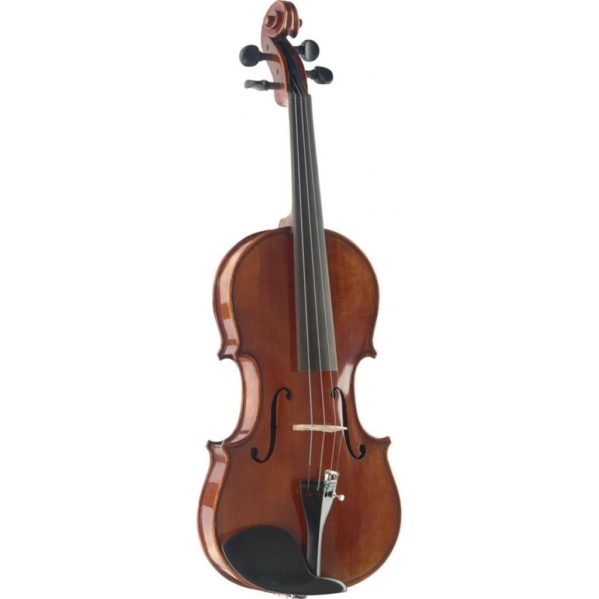 violon adulte stagg vnhg