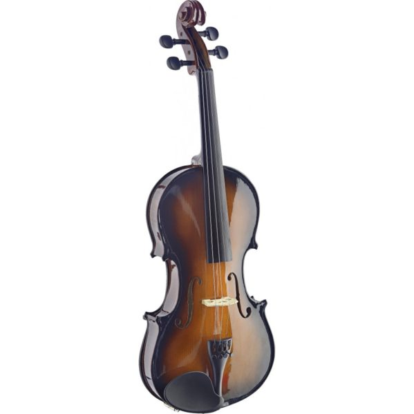 violon adulte stagg vnsb