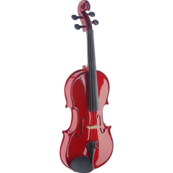 violon adulte stagg vntr