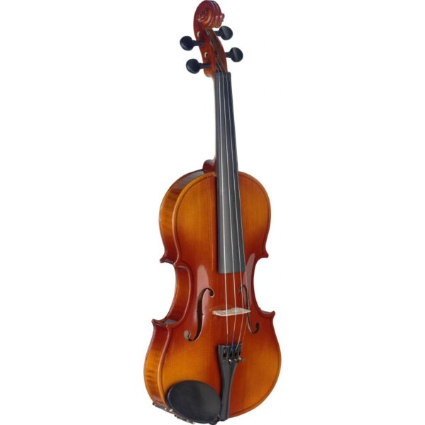violon stagg adulte