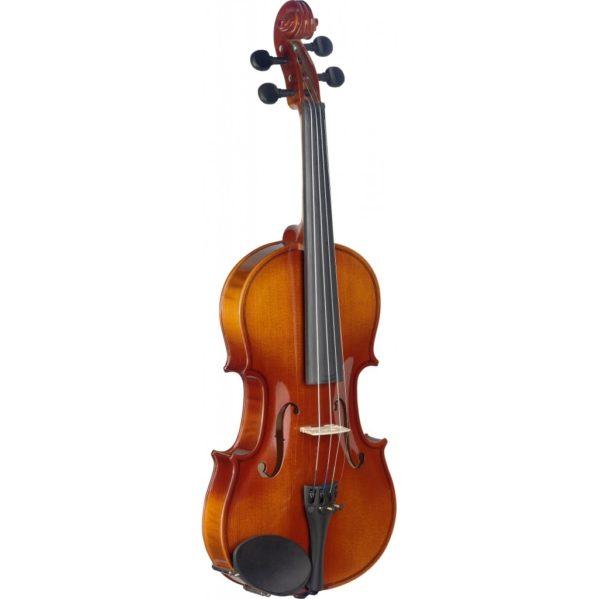 violon trois quart stagg