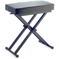 siège clavier stagg keb-a60