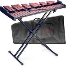 xylophone 37 touches stagg xylo-set 37
