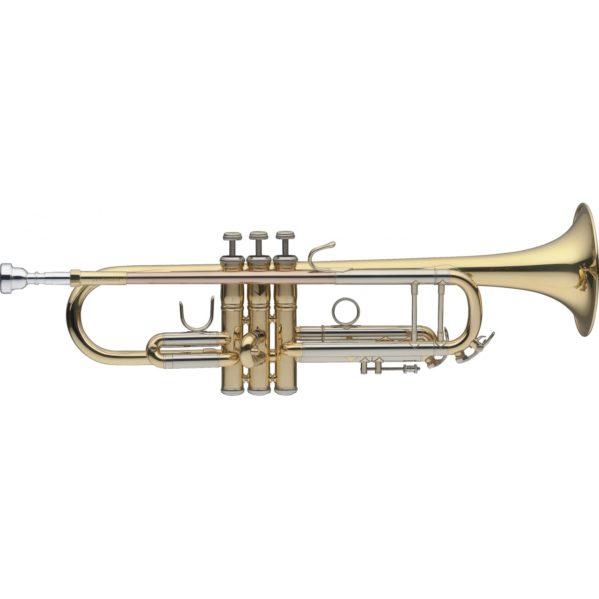 trompette levante lv-tr5205