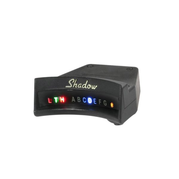accordeur universel shadow sh-st