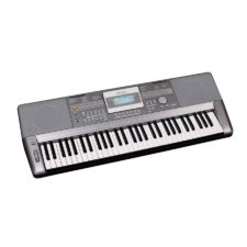 clavier arrangeur medeli a100