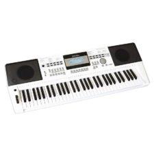 clavier arrangeur medeli a100w