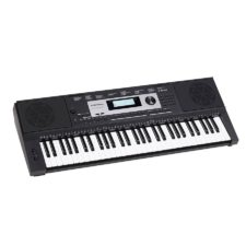 clavier arrangeur medeli m331