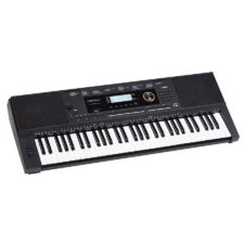 clavier arrangeur medeli m361