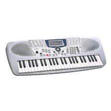 clavier arrangeur medeli mc37a